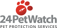 Protect your pet. ShelterCare Pet Insurance Programs